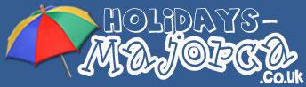 holidays-majorca.co.uk