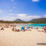 Cala Ratjada Majorca Guide