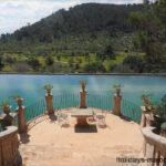 Guide to Raixa Estate Gardens Near Bunyola Majorca