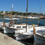 A Guide to Porto Cristo (Christ Port) Majorca