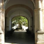 Gardens of Alfabia (Jardins d'Alfabia Guide) – Majorca