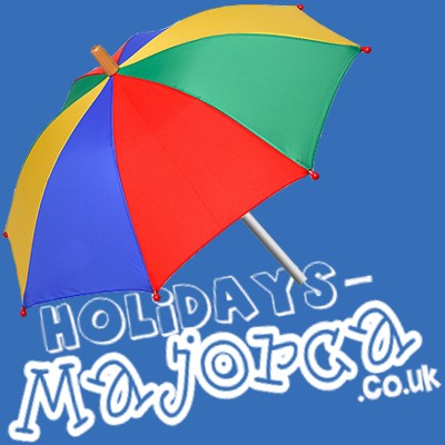 holidays-majorca.co.uk