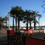 Alcudia port Majorca 1