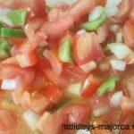 Trampó Salad (Ensalada) Recipe