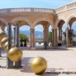Concerts at the March Foundation in Palma de Majorca