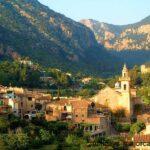 A Guide to Puigpunyent Majorca