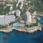 Cales de Mallorca Resort Guide