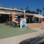 Cales de Mallorca boat trip booking center