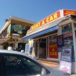 Cales de Mallorca car rental