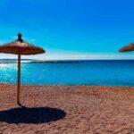 Cala Bona Resort Guide