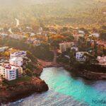 Cala Blava Resort Guide